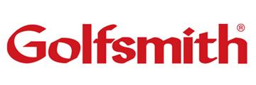 Golfsmith Logo