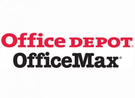 Office Depot Survey Guide