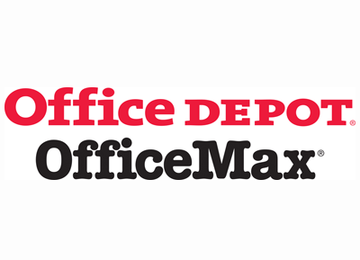 Office Depot Survey Guide