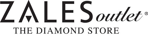 zales outlet logo on zales outlet survey