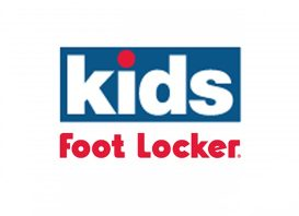 kids foot locker survey