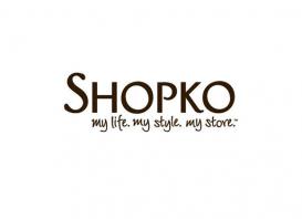 shopko motto