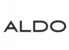 Aldo Shoes Survey Guide, Tips and Rewards
