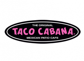 Taco Cabana Survey at www.cabanacares.com