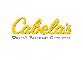 Cabelas Survey Guide www.cabelasfeedback.com