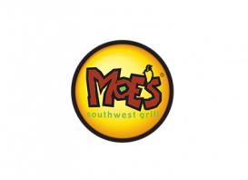 www.moesgottaknow.com Moes Survey