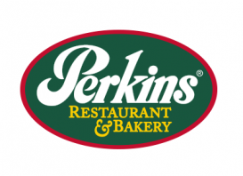 Perkins Experience Survey at www.perkinsexperiencesurvey.com