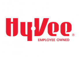 Hy Vee Survey at www.hy-veesurvey.com