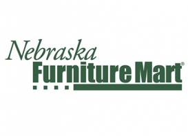 Nebraska Furniture Mart Survey at opinion.nfm.com