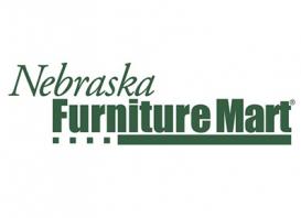 Nebraska Furniture Mart Survey at opinion.nfm.com