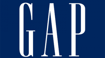 GAP Customer Survey at www.survey4gap.com