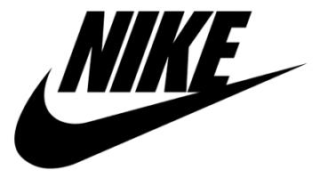 Nike Survey Guide at mynikevisit-na.com
