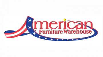 www.afwonline.com/survey American Furniture Warehouse Survey