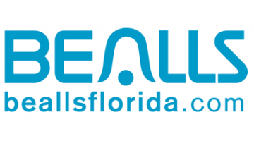 www.beallsflorida.com Bealls Florida Customer Feedback Survey