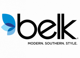 www.belksurvey.com Belk Customer Satisfaction Survey