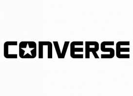 www.myconversevisit.com MyConverse Customer Survey