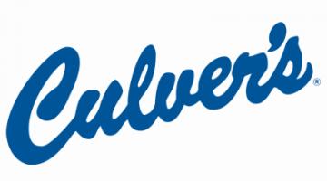 www.tellculvers.com Culvers Guest Satisfaction Survey