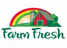 www.farmfreshlistens.com Farm Fresh Listens Customer Survey