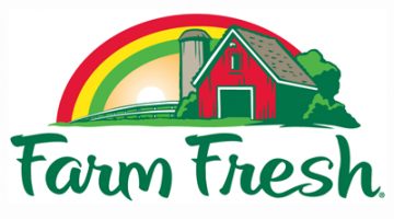 www.farmfreshlistens.com Farm Fresh Listens Customer Survey