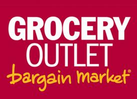 survey.groceryoutlet.com Grocery Outlet Customer Satisfaction Survey