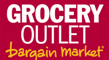 survey.groceryoutlet.com Grocery Outlet Customer Satisfaction Survey