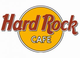 www.hardrocksurvey.com Hard Rock Cafe Guest Satisfaction Survey