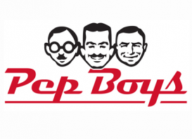www.pepboyssurvey.com PepBoys Customer Survey