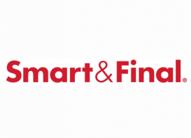 www.smartandfinal.com/survey Smart and Final Customer Survey