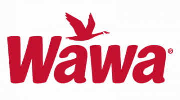 www.mywawavisit.com MyWawaVisit Customer Satisfaction Survey