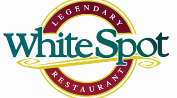 www.talktowhitespot.ca WhiteSpot Guest Feedback Survey