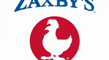 www.myzaxbysvisit.com MyZaxby's Guest Satisfaction Survey