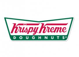 Krispy Kreme Listens Survey at www.krispykremelistens.com