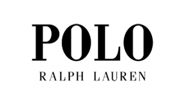 www.prlfactorysurvey.com Polo Ralph Lauren Survey