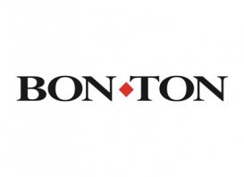 Bonton Logo