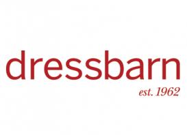 www.dressbarnfeedback.com Dress Barn Customer Feedback Survey