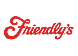 www.friendlyslistens.com Friendly's Feedback Survey