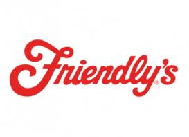 www.friendlyslistens.com Friendly's Feedback Survey