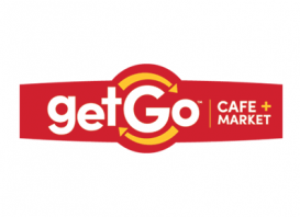 www.getgolistens.com GetGo Customer Satisfaction Survey