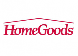 www.homegoodsfeedback.com HomeGoods Customer Satisfaction Survey