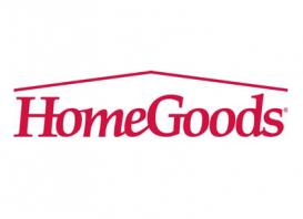www.homegoodsfeedback.com HomeGoods Customer Satisfaction Survey