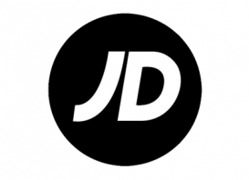 www.jd-feedback.co.uk JD Sports Survey