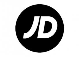 JD Sports Logo