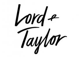 www.ltexperience.com Lord and Taylor Customer Satisfaction Survey