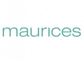 www.tellmaurices.com Maurices Feedback Survey