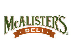 www.talktomcalisters.com McAlister's Guest Satisfaction Survey