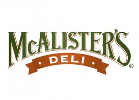 www.talktomcalisters.com McAlister's Guest Satisfaction Survey