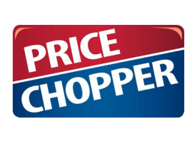 www.mypricechopperexperience.com Price Chopper Opinion Survey