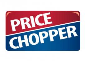 My Price Chopper Logo