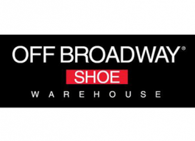 offbroadwaysurvey.com Off Broadway Survey
