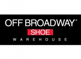 offbroadwaysurvey.com Off Broadway Survey